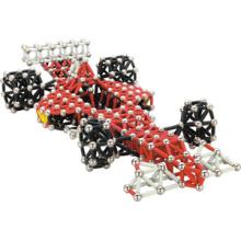 Juguetes de juguete de la tapa del coche de F1 juguetes de construcción KB-300P