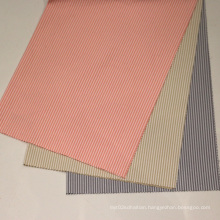 Spandex Fabrics for Leggings/Trousers