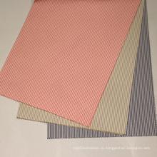 Спандекс ткани для поножей / брюки