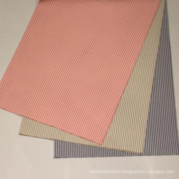 Spandex Fabrics for Leggings/Trousers