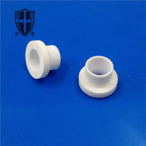 Machinable Ceramic-023