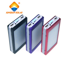 New Style Solar Charging Bank (KSSC-501)