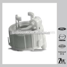 Filtro de combustible de piezas de motor auto 31112-1R000 utilizado para Hyundai Sonata8 2.4L, K2 / K5