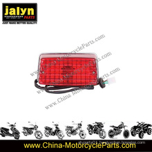 Motorcycle Tail Light Fit for Ax-100