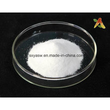 Synephrine Natural No. CAS 94-07-5