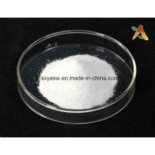 Экстракт из экстракта вермикулита из шикиминовой кислоты