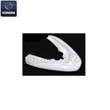 HONDA PCX125 PCX150 Cover Rear Grab Rail 84150-kwn-900 Top Quality