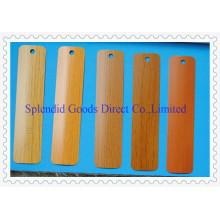 Persianas de aluminio de las persianas de 25mm / 35mm / 50mm (SGD-A-5129)