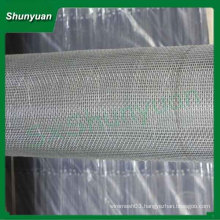 sand sieving mesh, sieving screen mesh factory