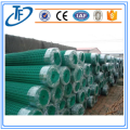 welded wire mesh panel/plastic coated holland wire