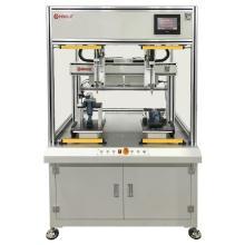 Fixtured Robotic Automatic Screwdrivers