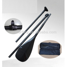 OEM type painted color carbon fiber paddle/carbon fiber paddle shift