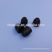 Insulating washers Rubber seals for water treatment system washer sealing parts machine pump shaft control diaphragm