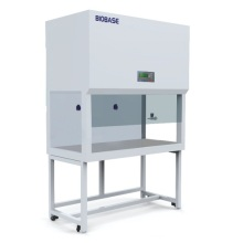 Biobase Vertical Laminar Flow Cabinet with Base Stand