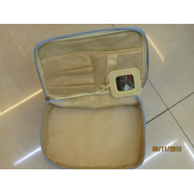 cosmetic cases travel,cosmetic hard cases