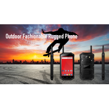 Outdoor Fashionable Rugged Phone