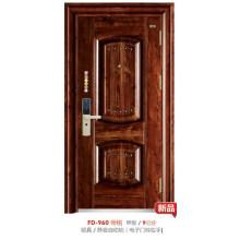 Porta de aço (FD-960)