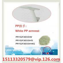 Modifikasi PP / Plastic Molding / Plastic Injection Moulding