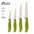 Sistema del cuchillo de cocina, utensilios de cocina, artículos para el hogar