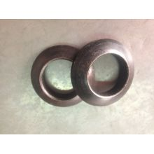 Stainless steel Spherical Washer carbon