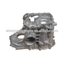 precise casting, excellent aluminium casting parts, trustable casting supplier