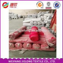 """sarja de boa qualidade T / C 65/35 45 * 45 133x72 44/45 """"tecido tingido para camisas 65polyeser35cotton tc tecido Uniforme em estoque"""