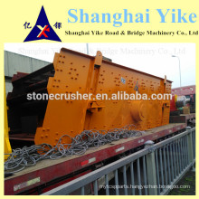 mining crusher screen mesh