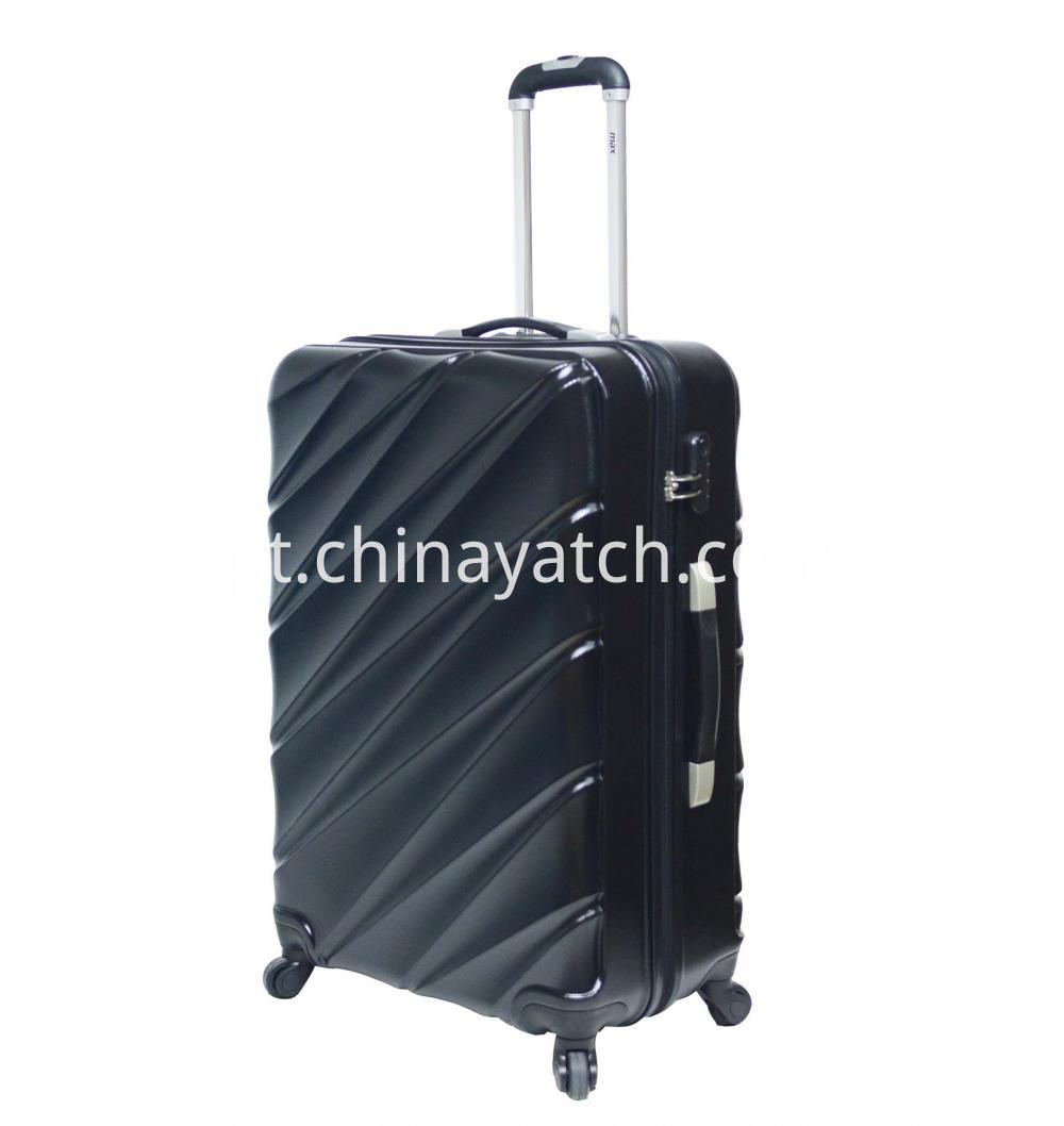 Attractive Appearance Luggage
