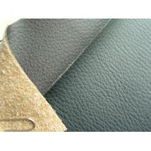 Furniture Bonded PU Leather (QDL-FB003)