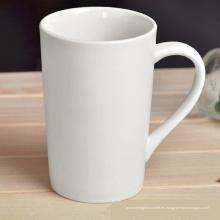 Taza de café de cerámica Taza de la porcelana (XLTCB-001 350)