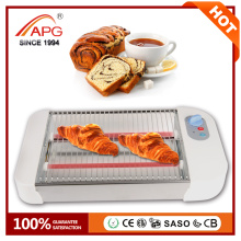 APG Brot Toaster Ofen Sandwich Toaster
