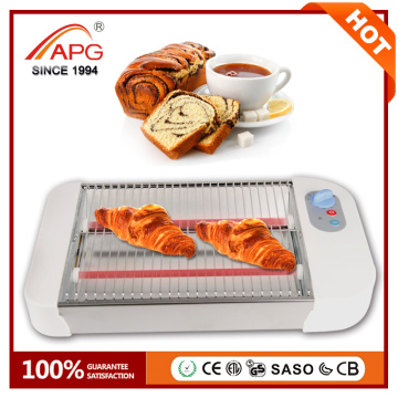 APG Bread Toaster Oven Sandwich Toaster