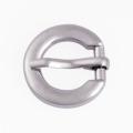 Pin Buckle-25340