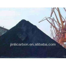 High Quality Petroleum Coke