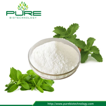 Calorie Free Bulk puro Stevia Leaves Extract Powder