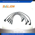 Ignition Cable/Spark Plug Wire for Lada Ba3 2101 2107