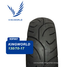 130/70-17 Motorcycle Tyre