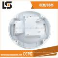 OEM / ODM surveillance vidéo extérieure moulage sous pression pièces