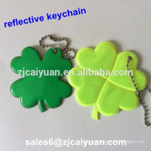 promotional reflective gift