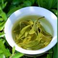 Yunnan Big Leaves Green Tea