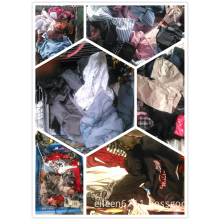 High quality used summer clothing for sale