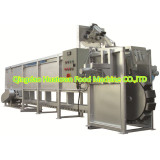 New Brand Pig Slaughtering Equipment