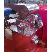 Máquina de pulir gruesa de Csj / trituradora gruesa / molino áspero / pulverizador