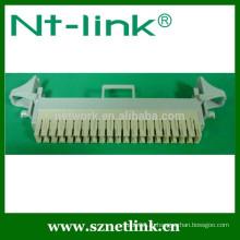 Netlink 10 пар Модуль отключения Krone