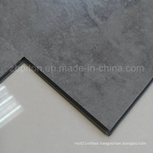 Luxury Vinyl Tile Click PVC Flooring