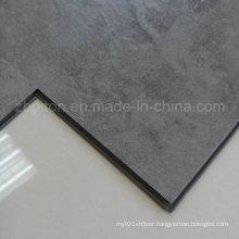 Luxury Vinyl Tile Click PVC Flooring