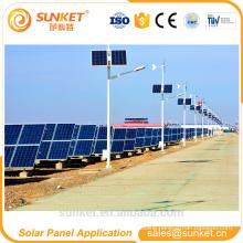 easy install solar panel led light peel and stick solar panel mini solar panel 5v