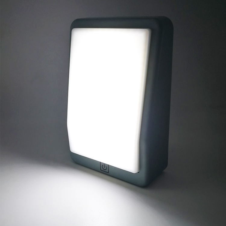 Cob Led Night Lights