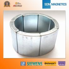 Cheap Super Powerful Neodymium Magnet China Mmm100 Mmm