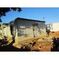 Equipamento automático de frango e construção e instalação de galpões pré-fabricados de aves de capoeira